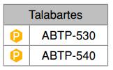 ab-201-tabela