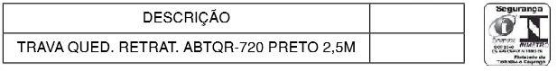 abtqr-720-tabela
