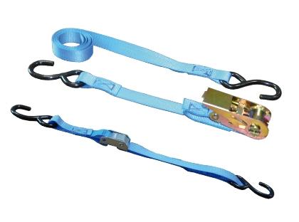 Kit de amarração conjunto de amarração linha leve