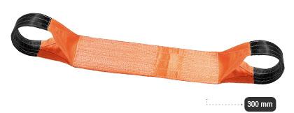 sling-7-1-laranja-editada