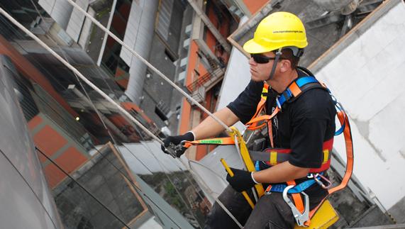Cinto de segurança para trabalho em altura preço