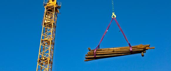 Conheça os tipos de equipamentos para movimentação de cargas af076e744b