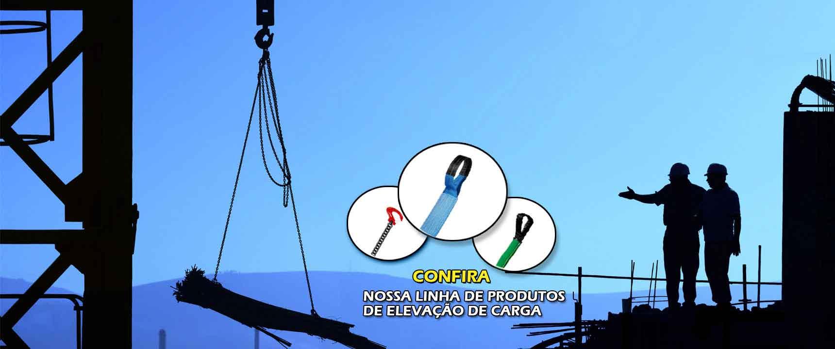 Transporte de cargas cresceu 24% no aeroporto de Fortaleza 7ab2a75577