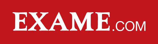 logo_exame