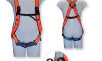 cinto-de-segurança-paraquedista-ab302