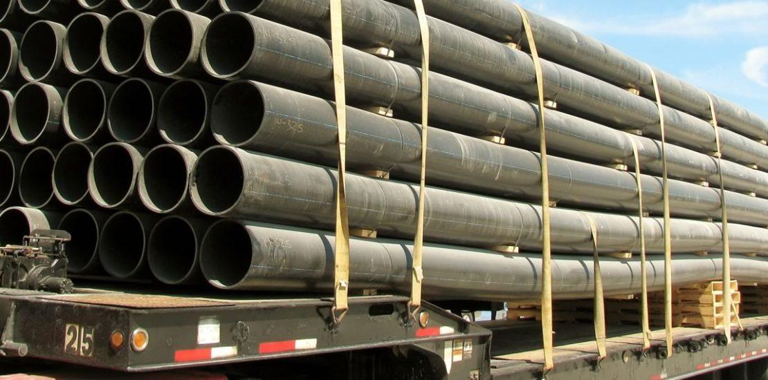 9573895d2d77c Conheça 5 produtos uteis para amarração de cargas