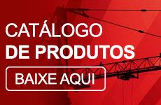 catalogo-de-produtos