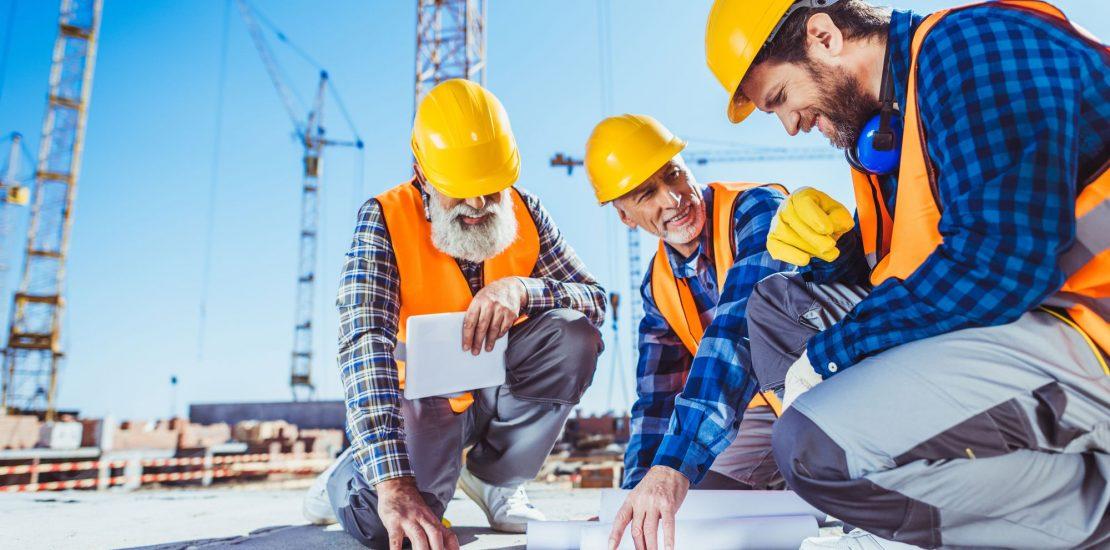 lista de verificação equipamentos para trabalho em altura